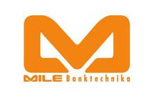 Mile Banktechnika