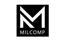 Milcomp Kft.