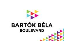 Bartók Boulevard